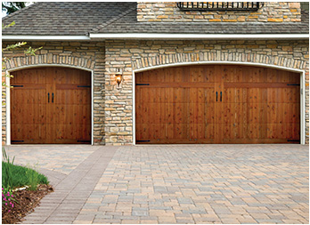 Wonderful Automatic Sliding Doors Maintenance. Garage Doors