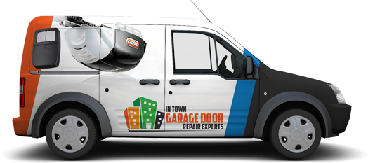Garage door repair baytown tx 281 628 2306 free estimate for Garage door repair tacoma