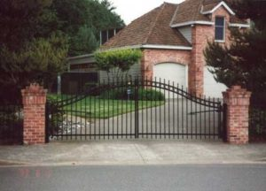 Gate Repair Baytown