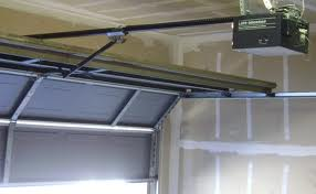 Garage Door Openers Repair Baytown