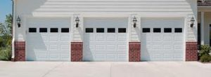 Garage Door Company Baytown