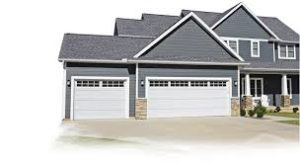 Garage Door Contractor Baytown
