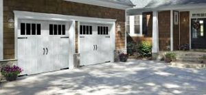 Garage Door Replacement Baytown