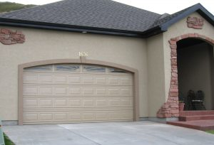 Automatic Garage Door Repair Baytown
