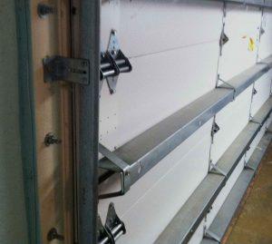 Hurricane Garage Doors Baytown